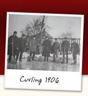 Curling 1906